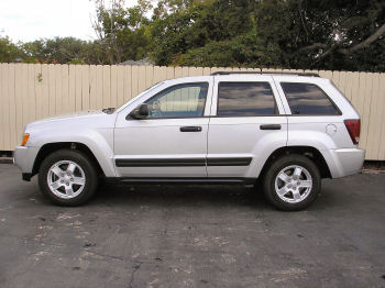 2005 jeep grand cherokee. Black Bedroom Furniture Sets. Home Design Ideas