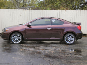 Hertrich New Pre Owned Certified Pre Owned Used Acura